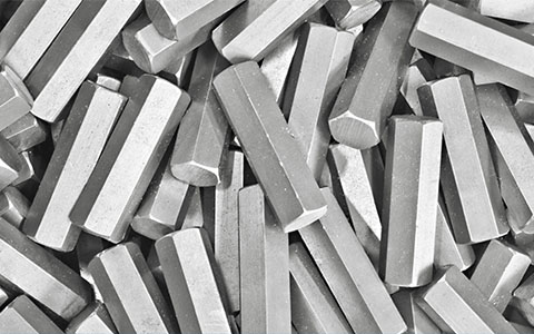 About Beryllium Properties And Its Uses
