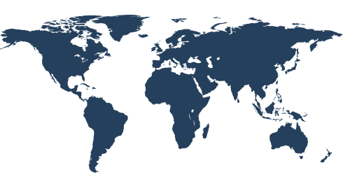 did you know countries